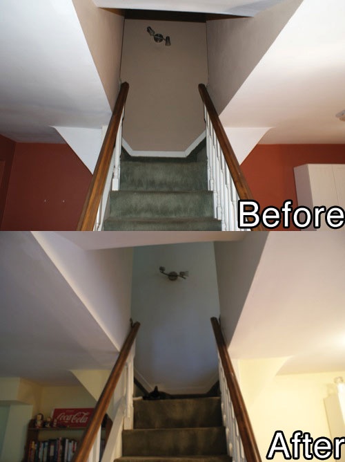 How To Move Heavy Furniture Up Stairs 28 Images How To Move Furniture Upstairs Shoulder